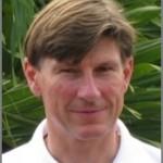 Norbert Reithmann